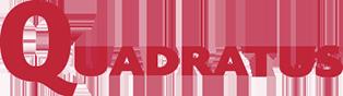 logo_quadratus