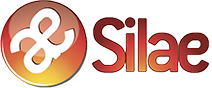 logo_sylae